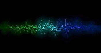 零重力好声音
