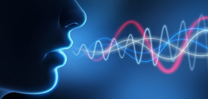 零重力好声音-调值